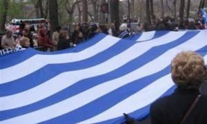 Οι Ομογενείς της Αυστραλίας ζητούν να μη φορολογούνται τα πατρικά τους στην Ελλάδα