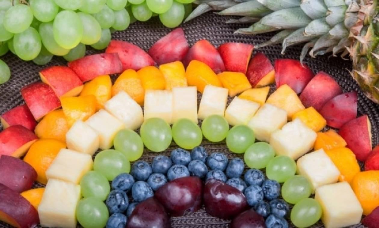 Διαβήτης & διακοπές: Οδηγίες για τη σωστή διαχείριση του διαβητικού