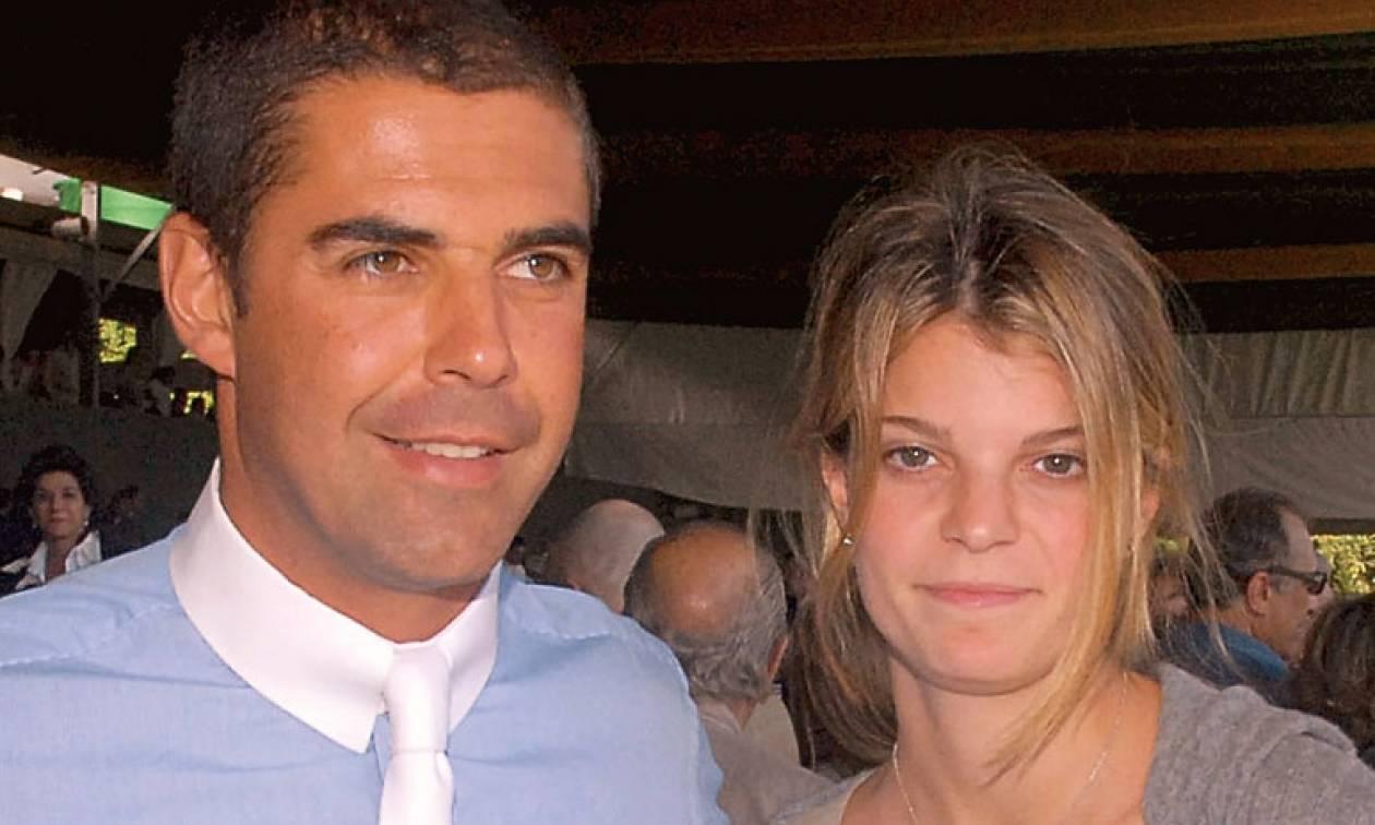 Η αδελφή της πρώην συντρόφου του Ντόντα ξεσπά: «Είχα προειδοποιήσει την Αθηνά»