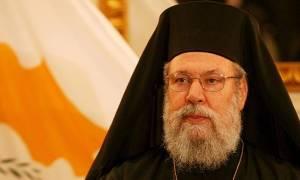 Aνέγερση νέου Καθεδρικού Ναού στην Λευκωσία