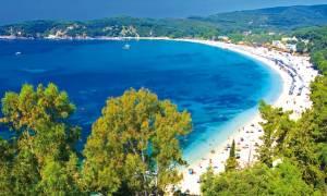 «Ντι Πρέσε»: «Ελλάδα-η χώρα διακοπών της ηπείρου»