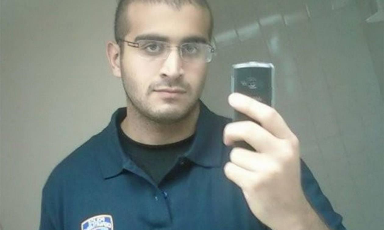Μακελειό Ορλάντο: Ένοπλος φρουρός ήταν ο μακελάρης της Φλόριντα