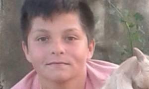 Συγκλονίζουν οι αποκαλύψεις για τη δολοφονία του 14χρονου - Συμμαθητής του ομολόγησε το έγκλημα