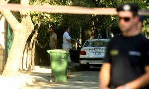 Σοκάρει η ομολογία του συμμαθητή του 14χρονου για το έγκλημα στη Γέφυρα Θεσσαλονίκης
