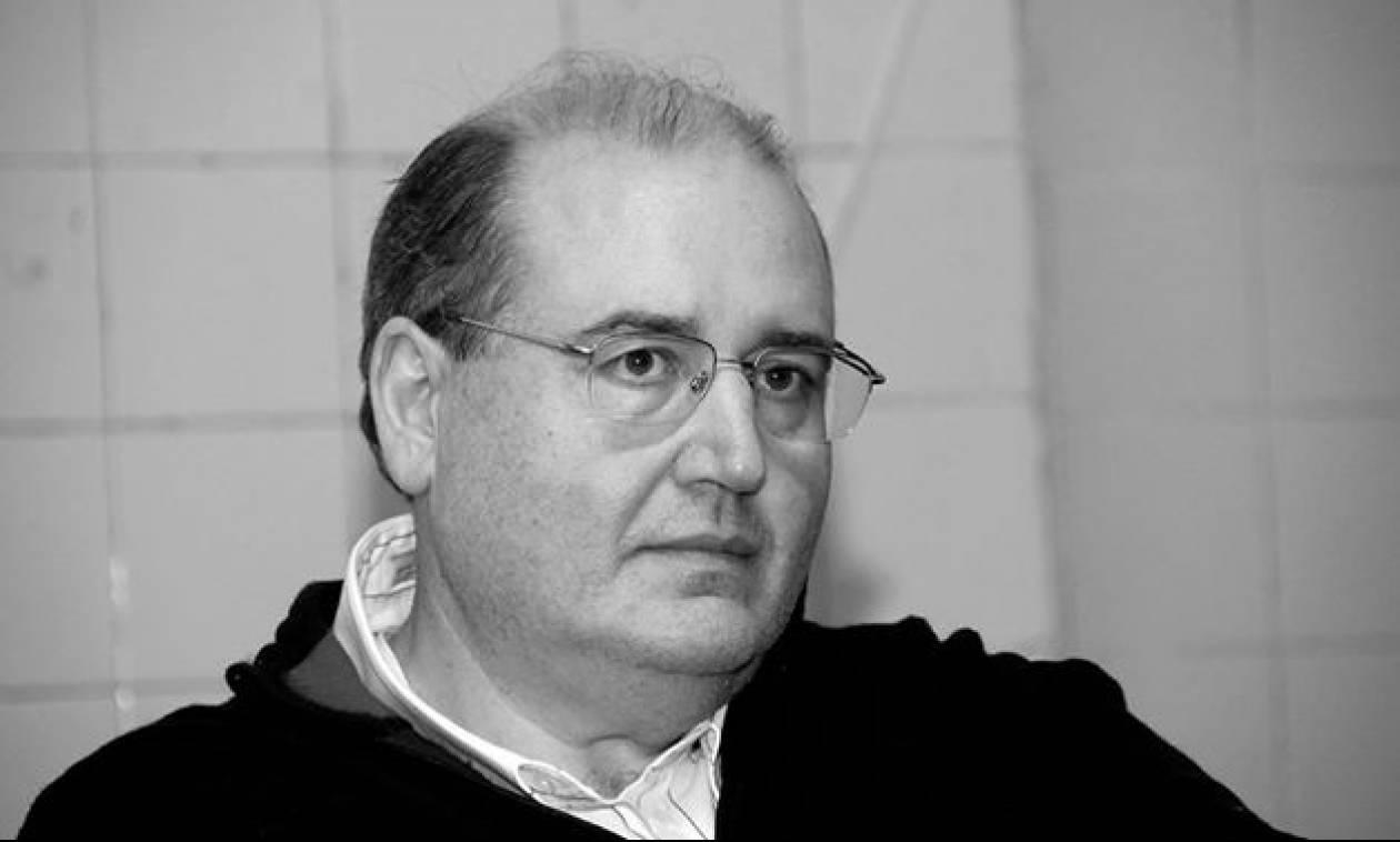 Προκαλεί ο Φίλης: Το κίνημα «Παραιτηθείτε» είναι το σχέδιο Β της ΝΔ