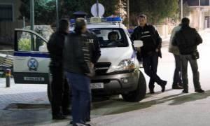 «Δεν άντεξα τις κοροϊδίες», είπε ο συμμαθητής του 14χρονου στους αστυνομικούς