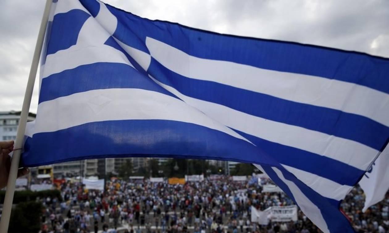 Το ζήσαμε κι αυτό: Η κυβέρνηση των «αριστερών σοφιστών» καταδικάζει τα κινήματα διαμαρτυρίας!