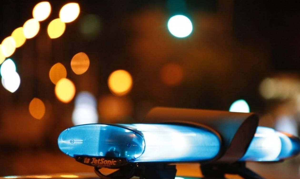 Σκηνές Φαρ Ουέστ στην Έκαλη – Το περιστατικό που «πάγωσε» τους πάντες