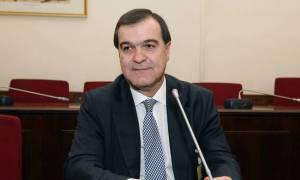 Βγενόπουλος: Η αλήθεια για τις πρόσφατες συκοφαντίες εναντίον μου