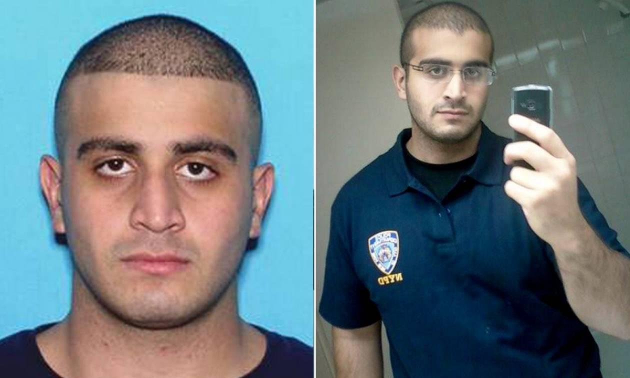 Μακελειό στο Ορλάντο: Ο δολοφόνος γελούσε καθώς γάζωνε με «σφαίρες» τα θύματά του (Pics & Vids)