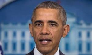 Ομπάμα για μακελειό στο Ορλάντο: Καμία απόδειξη ότι ο δράστης πήρε οδηγίες από το εξωτερικό
