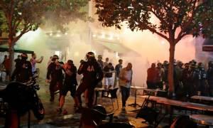 Euro 2016: Το Ευρωπαϊκό Πρωτάθλημα του… θανάτου! (photos+video)
