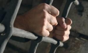 Μυστήριο στη Λιβύη: Δώδεκα κρατούμενοι δολοφονήθηκαν μετά την αποφυλάκισή τους