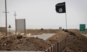 Ανησυχητικά στοιχεία: Τουλάχιστον 80 παιδιά από τη Βοσνία βρίσκονται σε εδάφη του ISIS