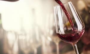 Αυτό είναι το καλύτερο κρασί στον κόσμο και κοστίζει μόλις… 5,5 ευρώ!