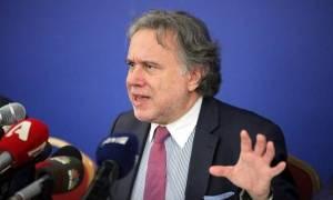Κατρούγκαλος: Οι έλεγχοι από τις Επιθεωρήσεις Εργασίας θα εντατικοποιηθούν