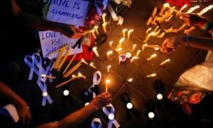 Μακελειό Ορλάντο: Αυτοί που χάθηκαν και οι ιστορίες τους