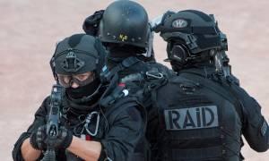 Γαλλία: Διπλή δολοφονία κοντά στο Παρίσι – Άγνωστα τα κίνητρα του δράστη
