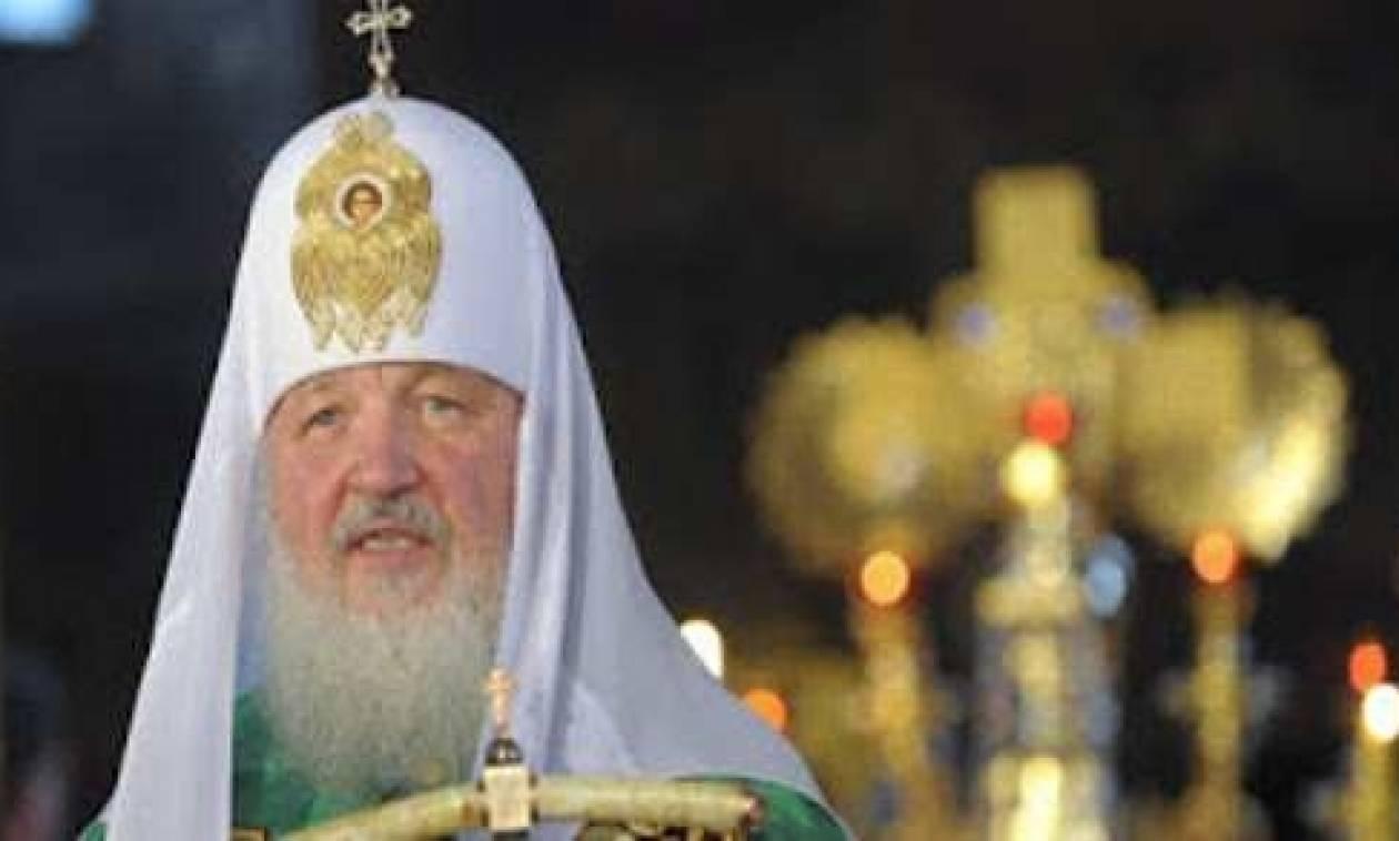 Εκκλησία της Ρωσίας: Οι λόγοι που θα απέχει από την Πανορθόδοξη