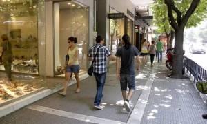 Θεσσαλονίκη: Εργάσιμη η ημέρα του Αγίου Πνεύματος για τον εμπορικό κόσμο