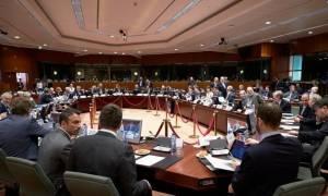 Αμφιβολίες για ισότιμη εφαρμογή των δημοσιονομικών κανόνων στην Ευρωζώνη