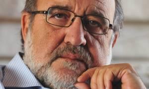 Συνέχιση των επενδύσεων στην ελληνική αγορά από τον Όμιλο Olympia