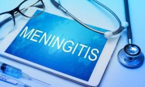 Μηνιγγίτιδα Β: Σοβαρή νόσος για τη δημόσια υγεία, αλλά ο ΕΟΠΥΥ δεν αποζημιώνει το εμβόλιο