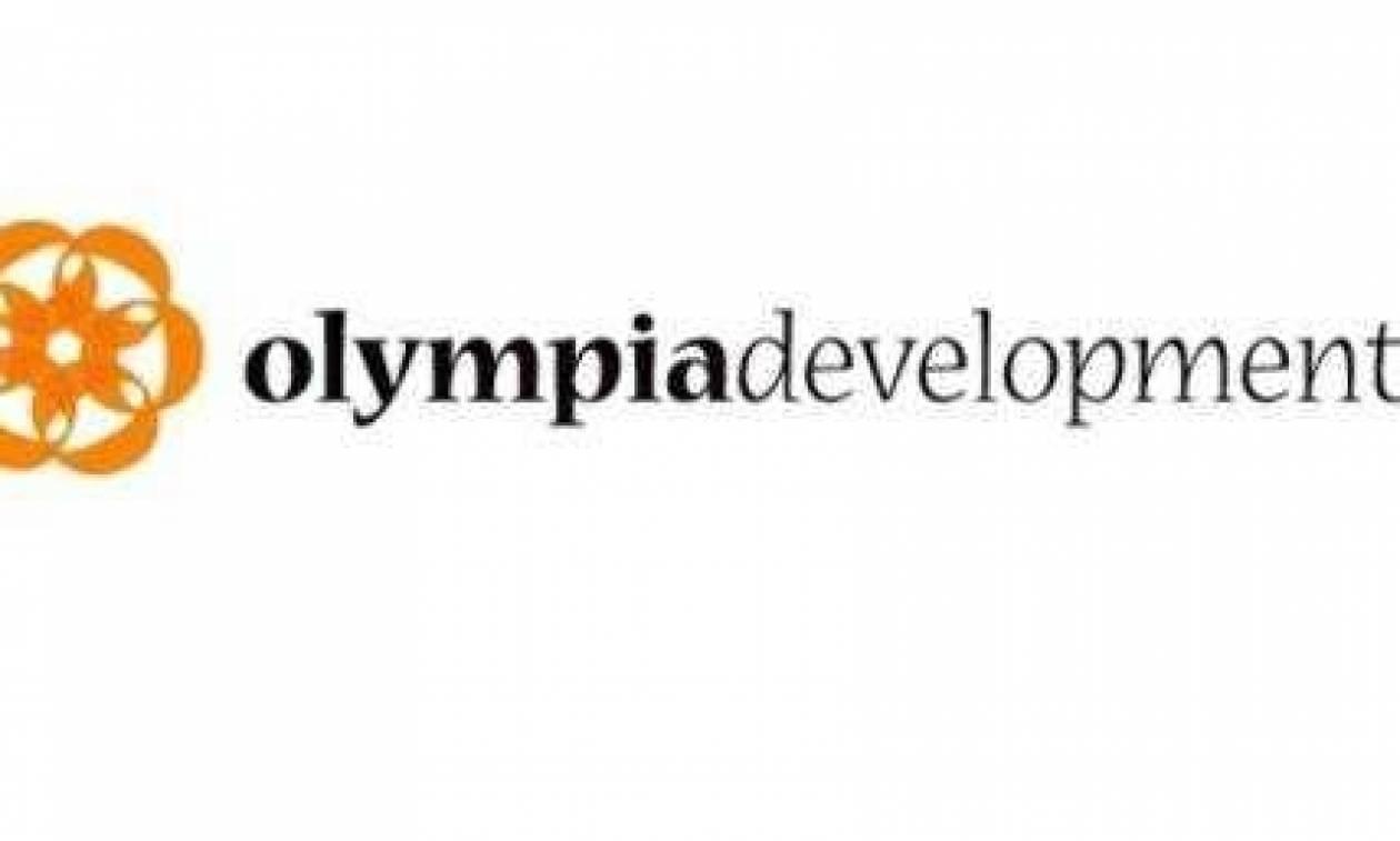 Στη Softone επενδύει ο όμιλος Olympia του Π. Γερμανού