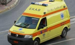 Θρήνος στη Θεσσαλονίκη: Αγοράκι ενός έτους βρήκε τραγικό θάνατο