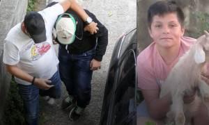 Σε ψυχολογικό σοκ ο 14χρονος που σκότωσε τον συμμαθητή του - Εγκατέλειψαν το χωριό οι γονείς του