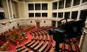 ΝΔ: Να «στεγανοποιηθούν» από παρεμβάσεις οι έρευνες διαφθοράς