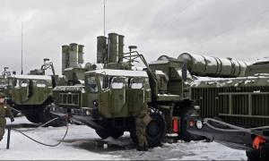 ΑΠΟΚΑΛΥΨΗ: Αυτό είναι το ρωσικό υπερόπλο που τρέμει η Δύση