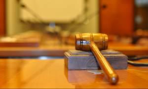 Γερμανία: Ξεκινάει η πολύκροτη δίκη του 33χρονου που δολοφόνησε δυο προσφυγόπουλα
