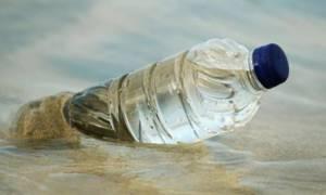 Έτσι θα καταλάβετε αν η θάλασσα που κάνετε μπάνιο είναι μολυσμένη