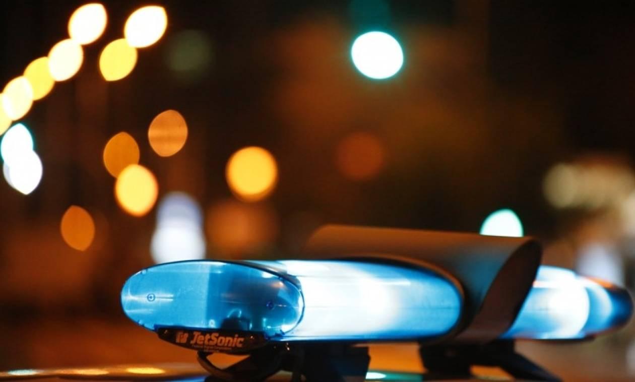 Θρίλερ στη Βουλιαγμένη - Βρέθηκε πτώμα στα Λιμανάκια