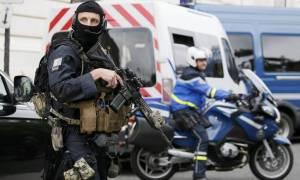 SOS από το Βέλγιο: Απόβαση τζιχαντιστών στην Ευρώπη (Pic)