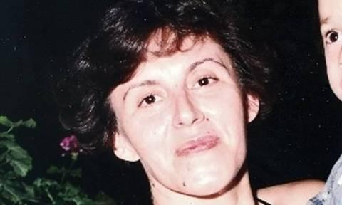 Υπόθεση Αγραφιώτου: Το μεγάλο ψέμα πριν τη δολοφονία – Τι είχε πει στην οικιακή βοηθό
