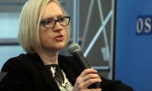 Αντιπρόσωπος ΟΗΕ για Κυπριακό: Οι δύο ηγέτες φαίνονται αποφασισμένοι για λύση