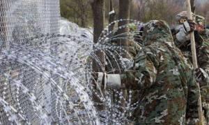 Βουλγαρία: Έτοιμη για αποστολή χερσαίων δυνάμεων στη Ρουμανία