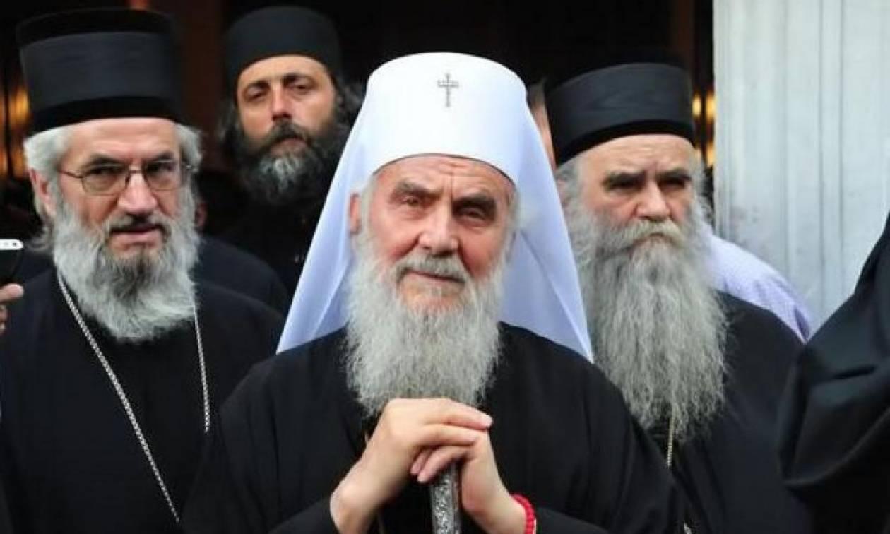 Η Σερβία άλλαξε γνώμη και θα συμμετάσχει στην Πανορθόδοξο