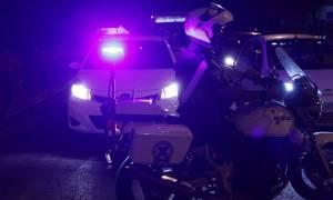 Φρικιαστικό έγκλημα στη Βουλιαγμένη – Τον πυροβόλησαν στο κεφάλι και τον έκαψαν ζωντανό