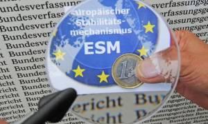 Βρυξέλλες: Την επόμενη εβδομάδα η εκταμίευση της δόσης για την Ελλάδα