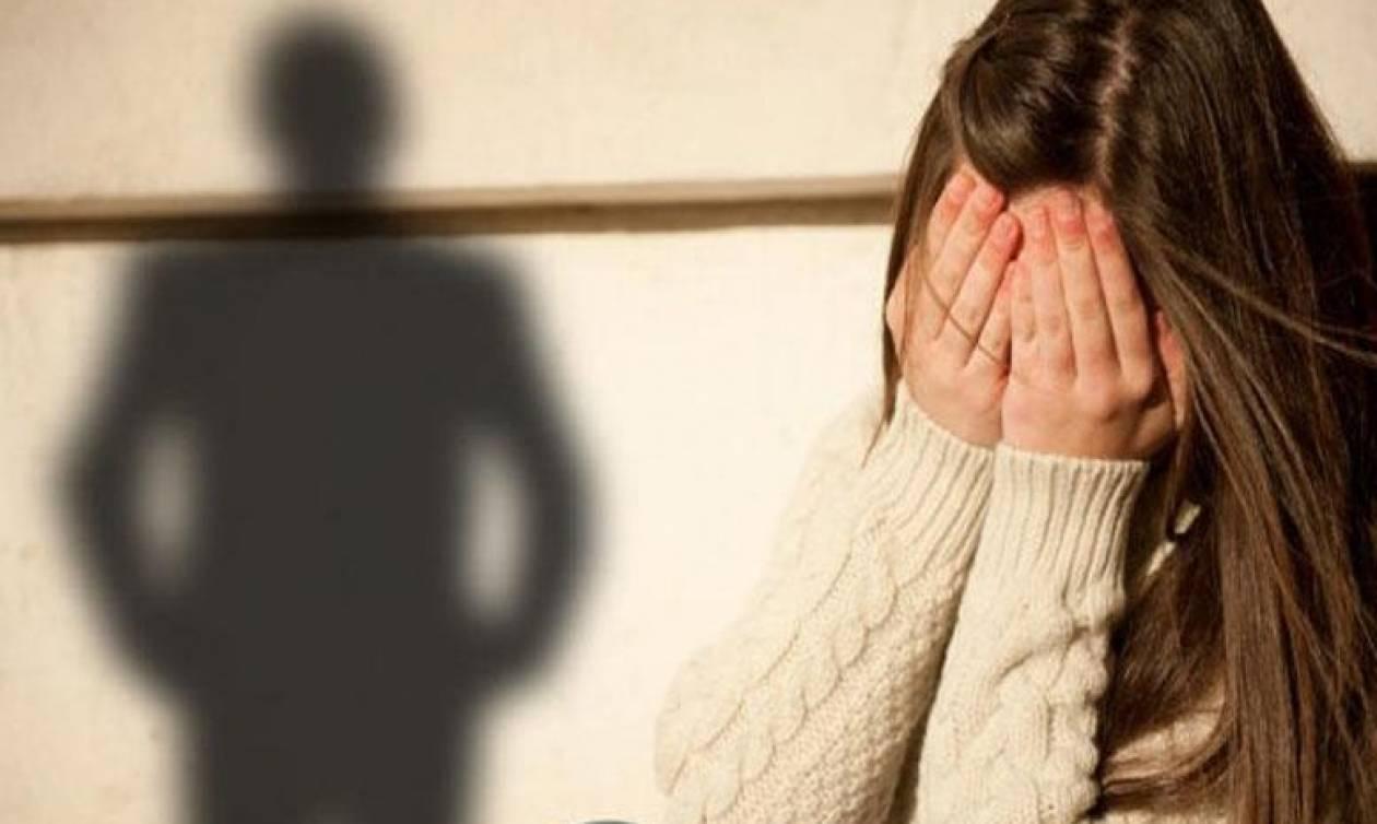 ΣΟΚ στη Ζάκυνθο: 13χρονη ζούσε για ένα χρόνο τη φρίκη στα χέρια παιδεραστή