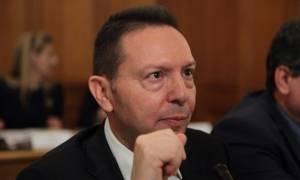 «Καμπανάκι» από την Τράπεζα της Ελλάδας: Σταματήστε την υπερφορολόγηση