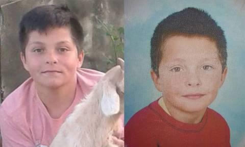 «Μακάρι να μπορούσα να γυρίσω το χρόνο πίσω» δηλώνει ο 14χρονος που σκότωσε τον φίλο του
