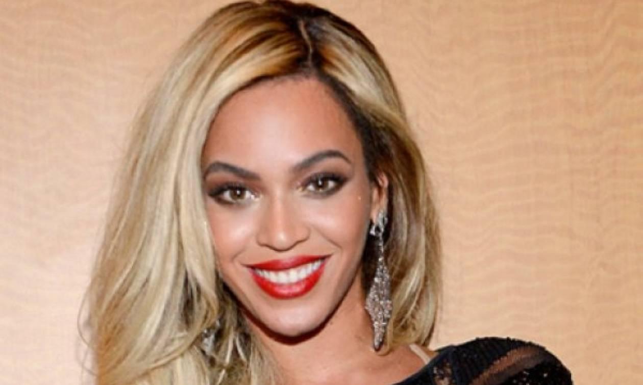 «Έφαγε» άγριο κράξιμο: Δείτε τα δύο outfits της Beyoncé που σχολιάστηκαν αρνητικά!