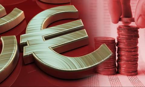 Εισαγγελική έρευνα για τα «κόκκινα» επιχειρηματικά δάνεια της τελευταίας 15ετίας