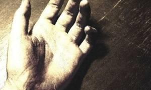 Σοκ στην Κρήτη: Τουρίστας βρέθηκε νεκρός σε ξενοδοχείο