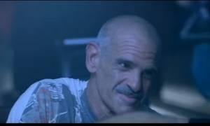 Έλα Χριστέ και Παναγία! Ο «Παπανδρέου» στο video clip του Dj Khaled