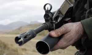 Τουρκία: Τρία μέλη του ISIS καταδικάστηκαν σε πολλάκις ισόβια και 477 χρόνια